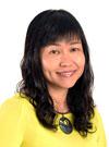 Ms Lorna Tan